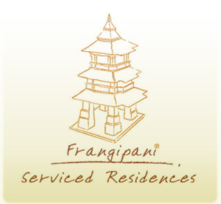 Frangipani Serviced Residences